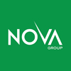 Logo Nova Group